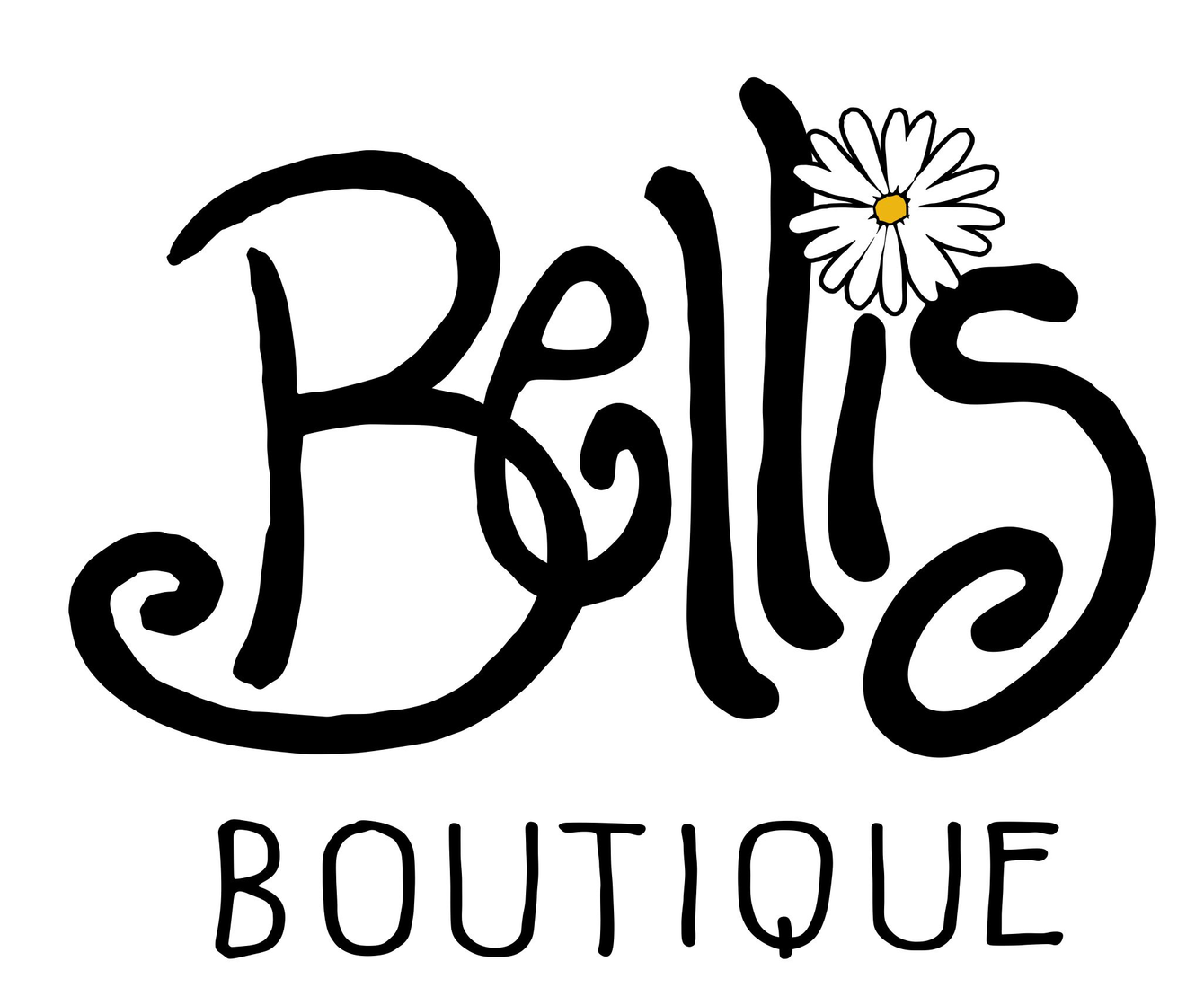 Bellis Boutique