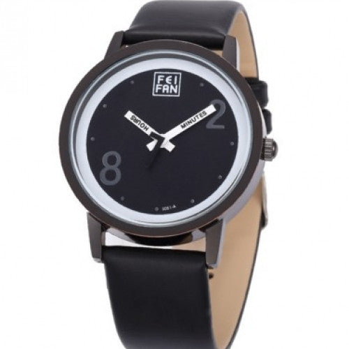 Feifan Women Quartz Wrist Watch