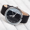 EIFAN New Style Fashion Watch Women Wristwatch Unique