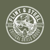 We're Sponsoring Flintlock II This Year!