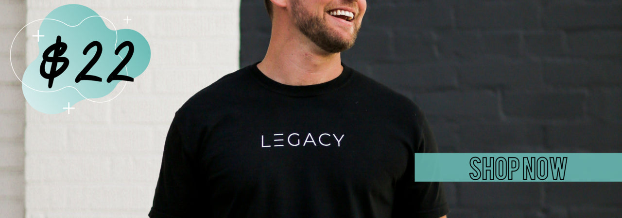 https://shop.embracegrace.com/collections/apparel/products/worthy-sweatshirt