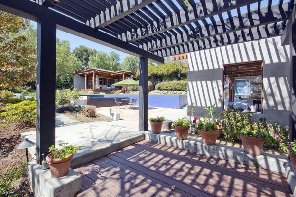 ICON Locations, Properties for filming, Zen House, Tropical, Tahiti, Pottery Barn, Pool, Palm trees, Open Beams, Modern with wood, Modern Organic, Modern, Malibu Area, Malibu Lease, Island Paradise, ICON Locations, Grotto, Great Pool, Great Kitchen, Great Interiors, Great Driveway, Gravel Driveway, Grass Yards, Gardens features Fashion Exotic Entertainment Areas, Chefs Kitchen, Beach, Balinese, Bali House, Architectural, 90265