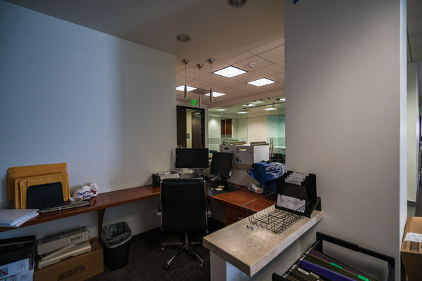 Offices - COMM800