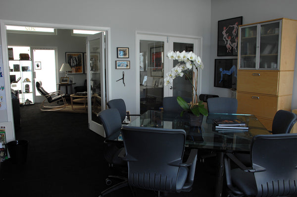 Commercial Office space- COMM18820