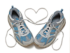 Valentines Day FITness Gift Ideas