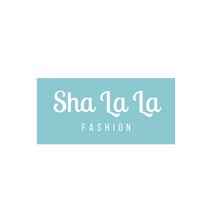 Sha La La Fashion