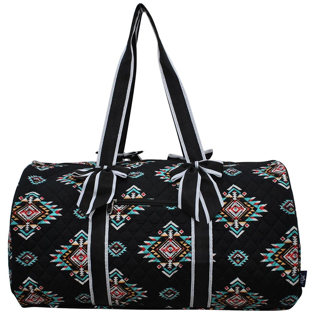 6848baac46f6 Quilted Cotton Bags