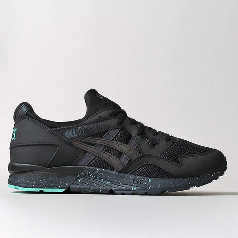 Asics Gel Lyte V - Northern Lights Pack - LAUNCHED Saturday 01st October 08:00am BST