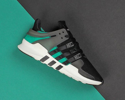 adidas Originals EQT Support ADV 'OG'