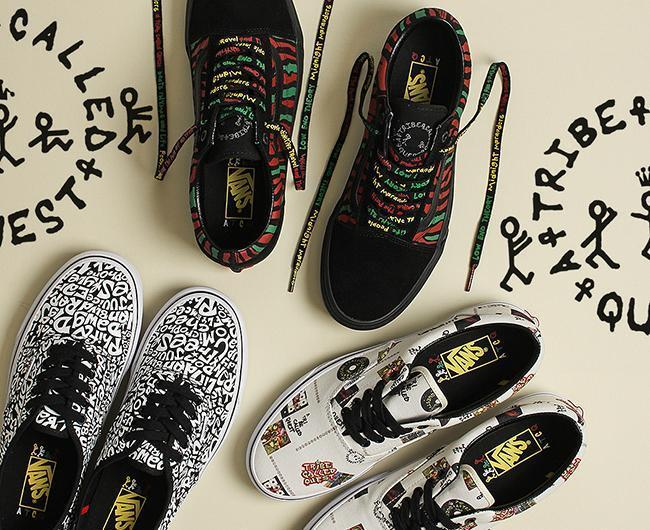 online store 4ae28 41533 SMI vans x a tribe called quest SS18 button 1.jpg v 1537644047