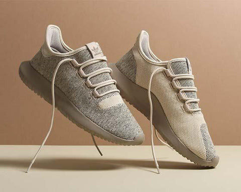 adidas Originals launch the Tubular Shadow Knit with its nod to Yeezy style