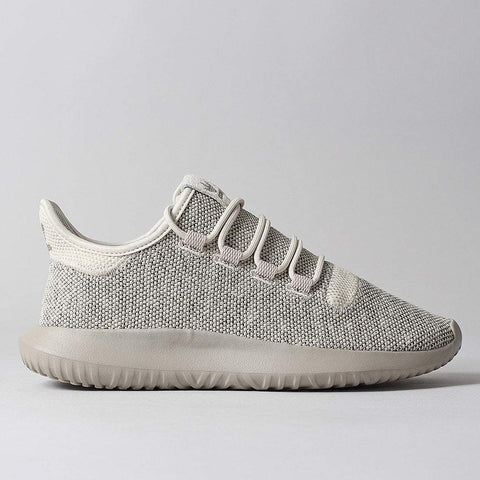 ADIDAS ORIGINALS TUBULAR SHADOW KNIT - LAUNCHED THURSDAY 8TH DECEMBER 2016 00:01 AM GMT