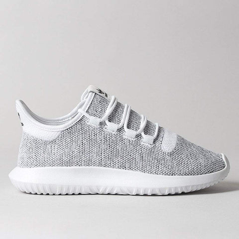ADIDAS ORIGINALS TUBULAR SHADOW KNIT - LAUNCHED FRIDAY 16TH DECEMBER 2016 00:01 AM GMT