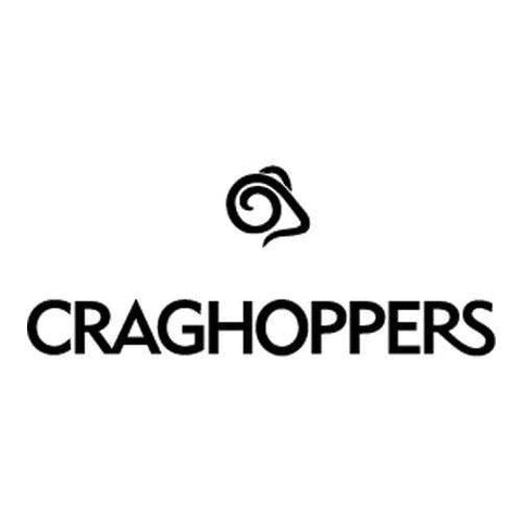 CRAGHOPPERS ARCHIVE