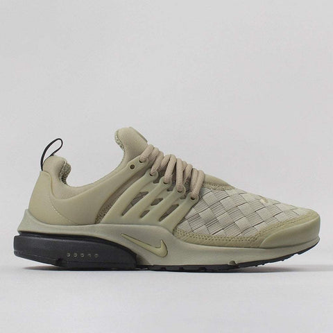 Nike Air Presto SE - Neutral Olive - LAUNCHED Wednesday 3rd August 2016 13:00pm BST