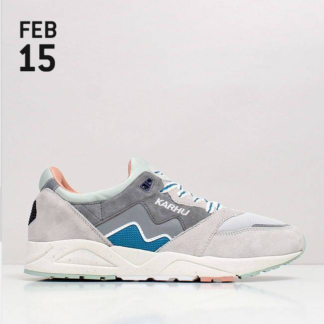 0dddc8d03cf2 https   www.urbanindustry.co.uk blogs sneaker-releases 2016-10 ...
