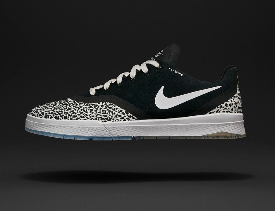 Nike SB Paul Rodriguez 9  Road Pack  - LAUNCHED Wednesday 9th August 08 00am  BST b029cdcff