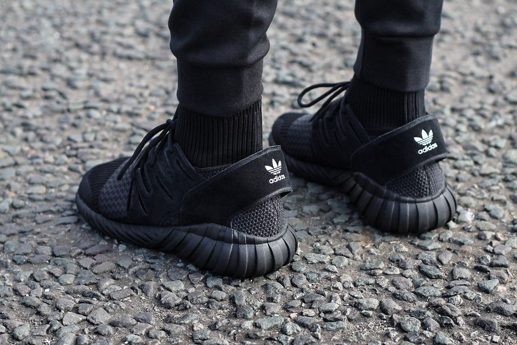 The adidas Tubular Doom Is Up Next
