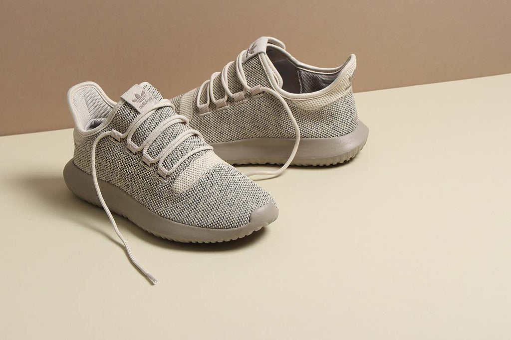 adidas Original Tubular Shadow Knit Shoes at Urban Industry