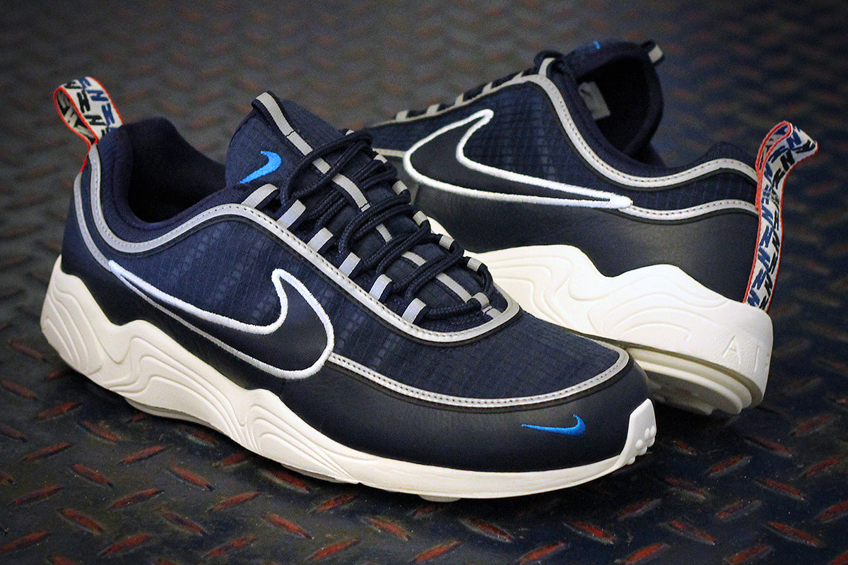 4c114d4ca851 And And Max The Spiridon Se Air Shoes Shoes 97 Zoom Nike xvOwz5
