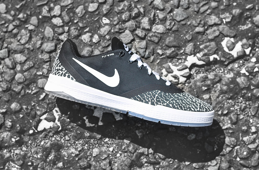 The Nike SB 'Road' Pack is available with us now in-store and online. Shop  HERE