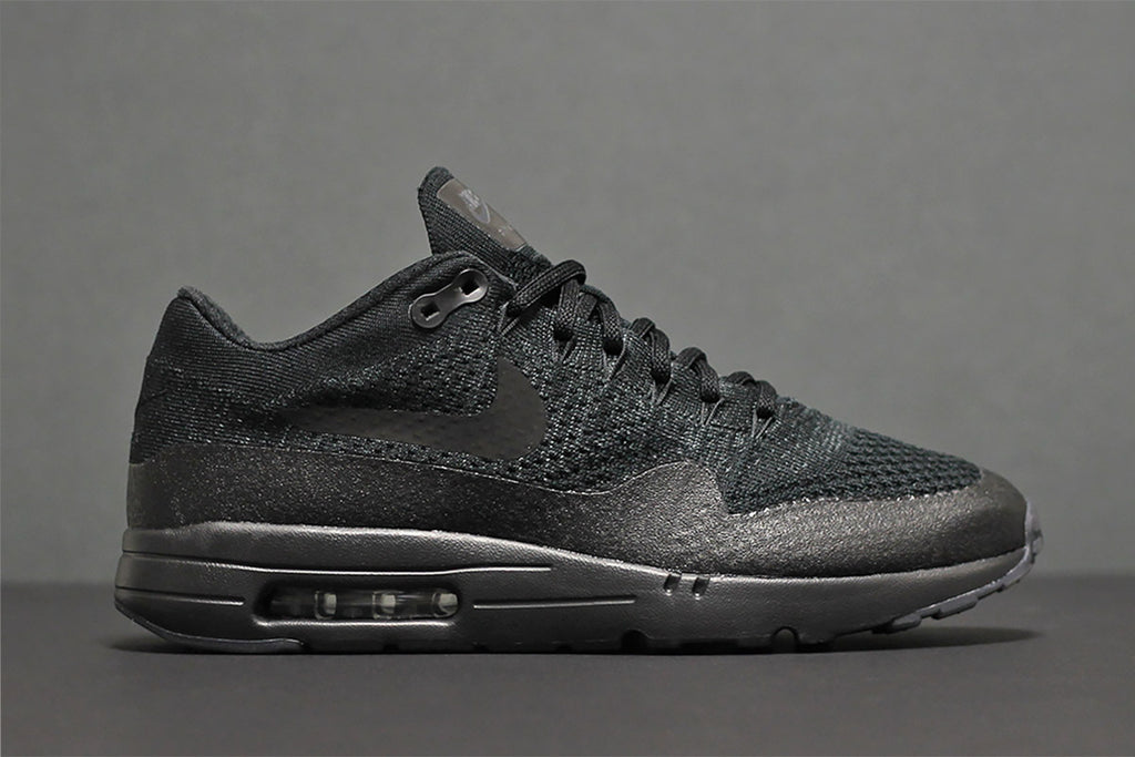 Nike Air Max 1 Ultra Flyknit at Urban Industry