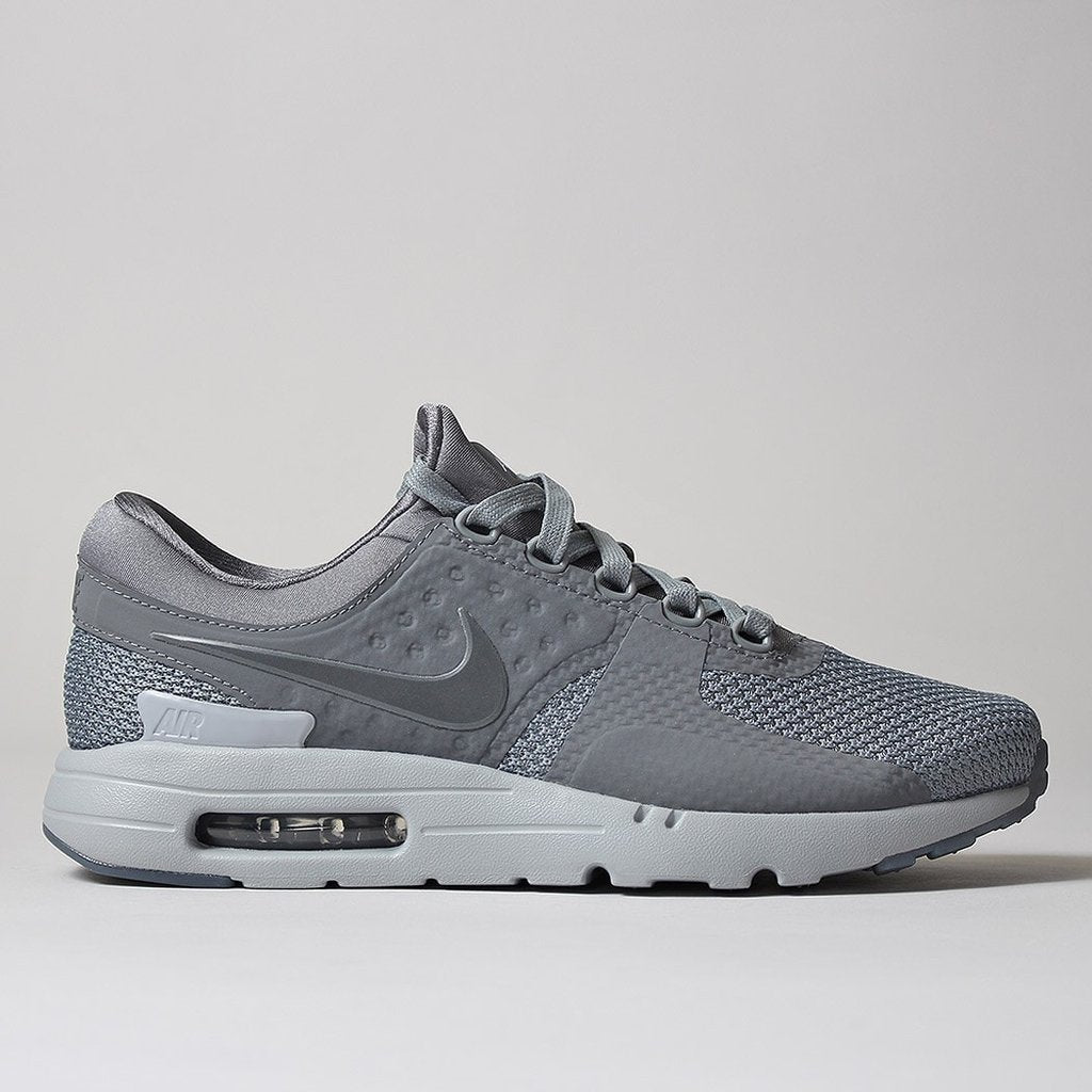 Nike Air Max Zero QS at Urban Industry