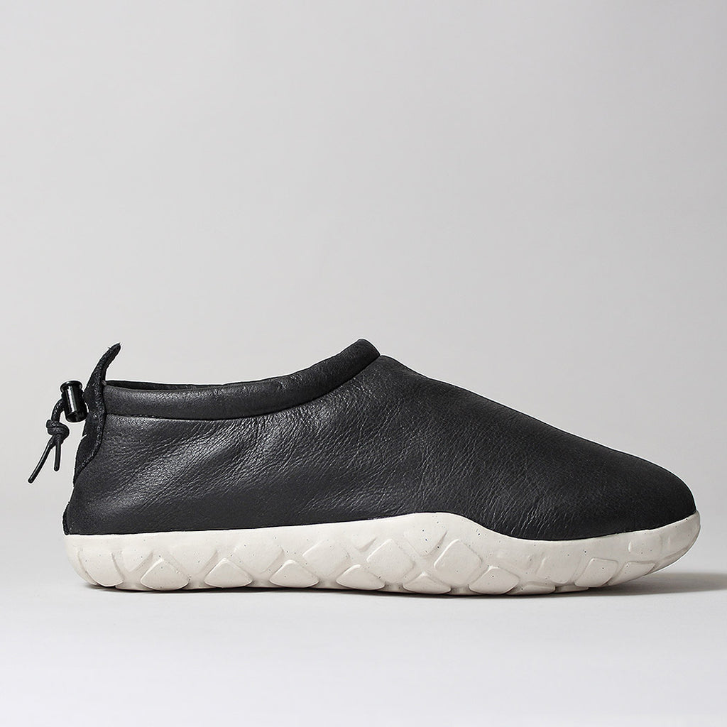 Nike Air Moc Bomber at Urban Industry