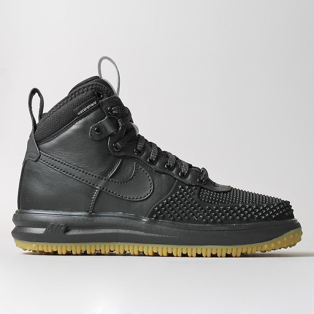 Nike Lunar Force 1 Duckboot at Urban Industry