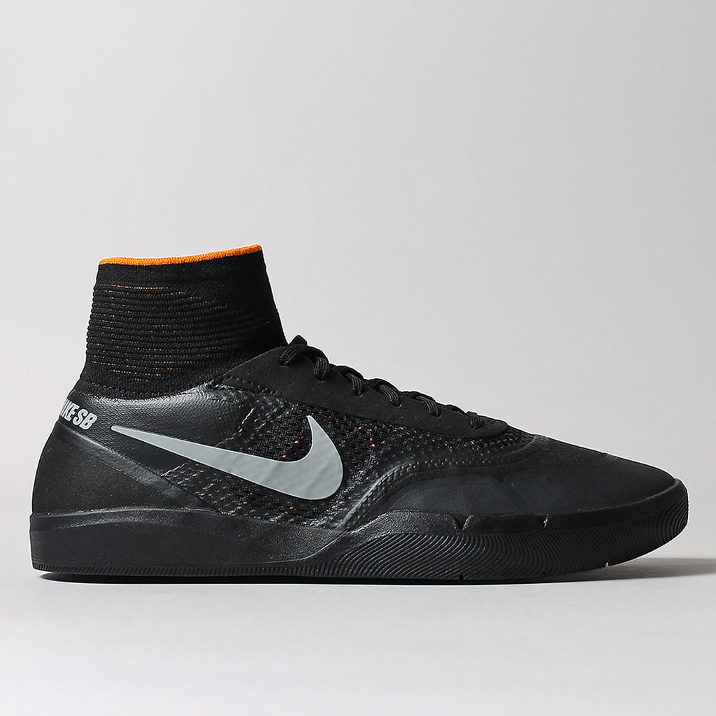 Nike SB Hyperfeel Koston 3 XT at Urban Industry