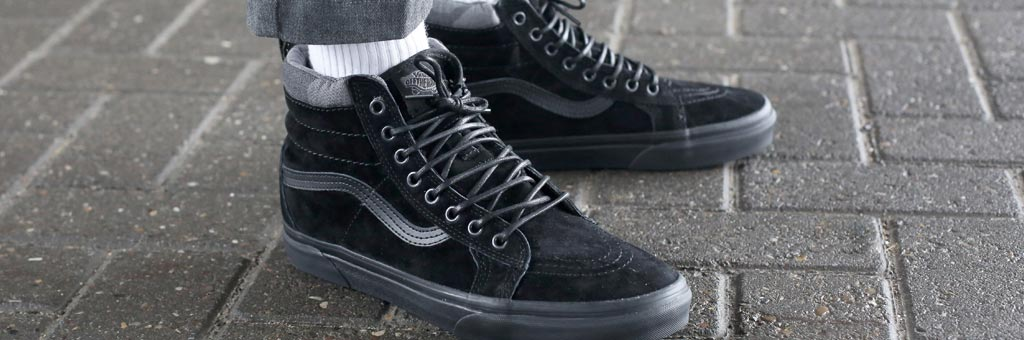 vans made for the makers sk8-hi reissue uc