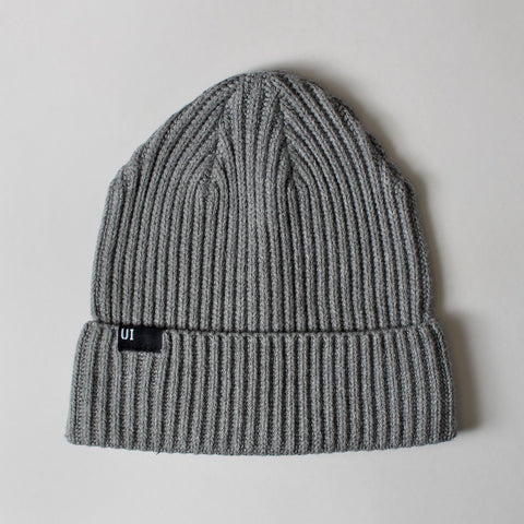 Urban Industry Palmer Beanie – Urban Industry