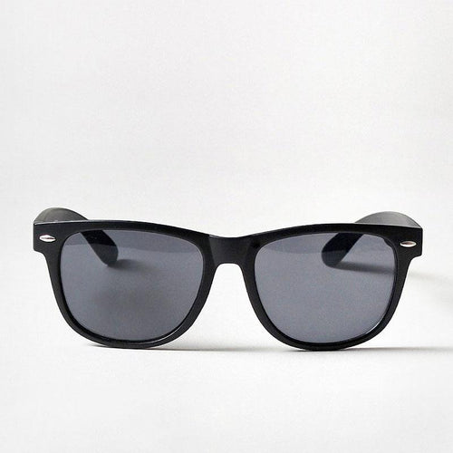 Urban Industry Stafford Sunglasses