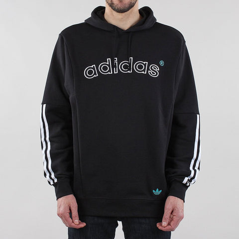 Adidas Originals Archive Sweat Pullover Hoody – Urban Industry