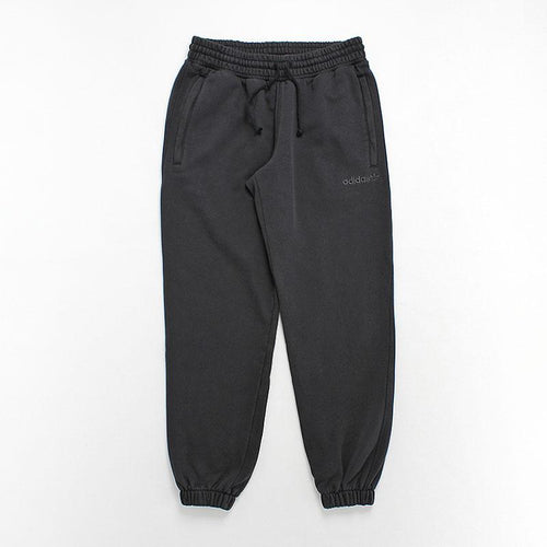 Adidas Originals Garment Dyed Sweatpant