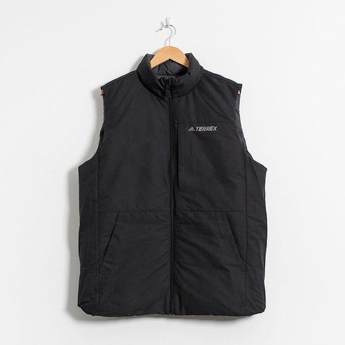 Adidas Originals Terrex Explore Reversible Down Vest