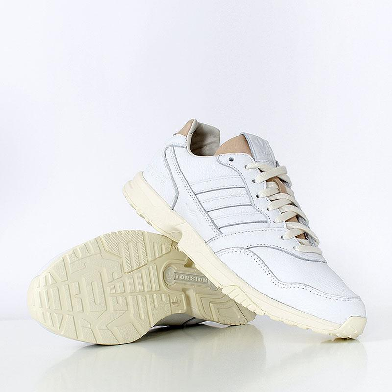 Adidas Originals ZX 1000 C Shoes