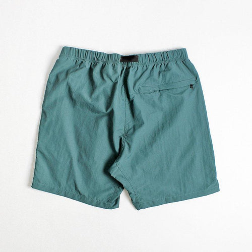 Afield Out Nylon Climbing Shorts