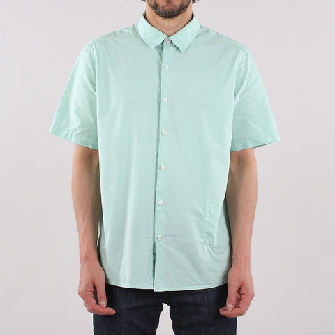 Albam Rooke Shirt – Urban Industry