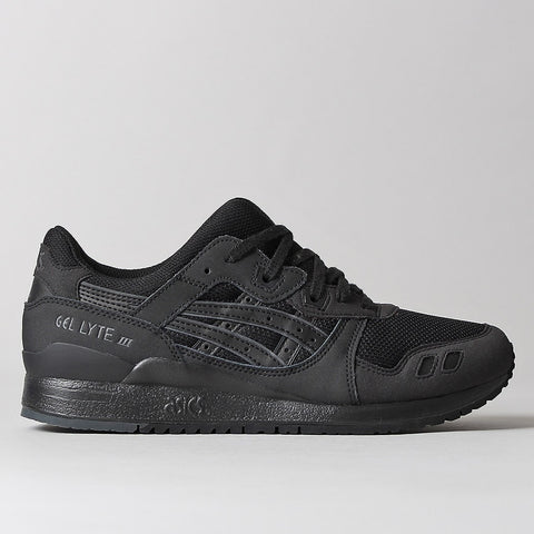 Asics Gel Lyte III Shoes – Urban Industry
