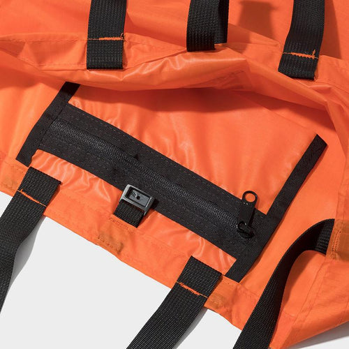 Battenwear Packable Tote