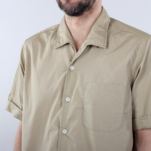 Battenwear Zuma Short Sleeve Shirt