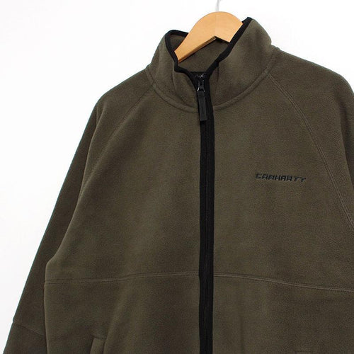 Carhartt WIP Beaumont Jacket