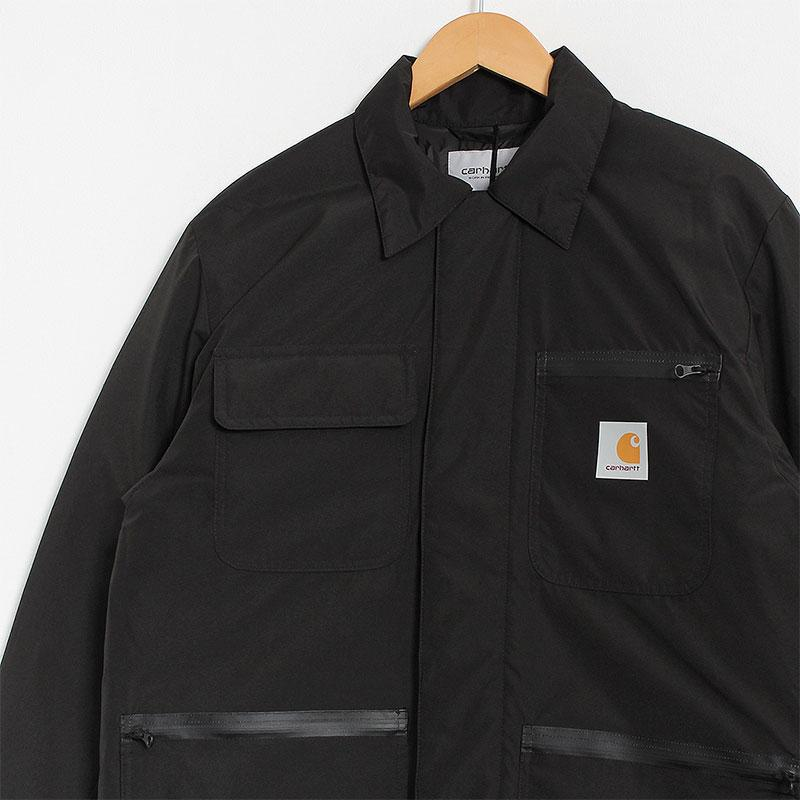 Carhartt WIP Gore-Tex Michigan Coat