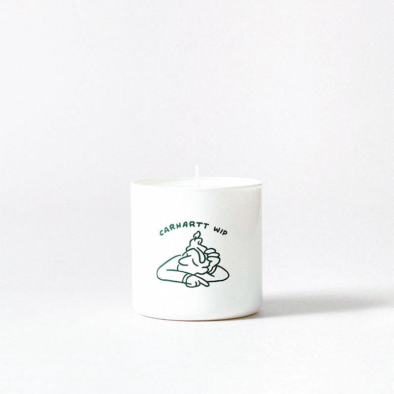 Carhartt WIP Reverse Midas Fragrance Candle
