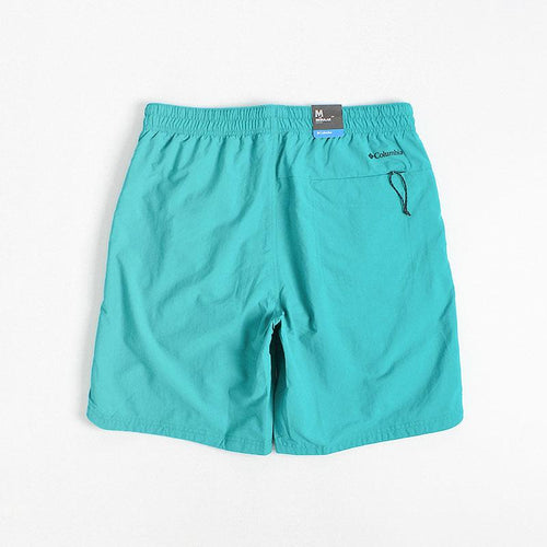 Columbia Roatan Drifter 2.0  Water Shorts