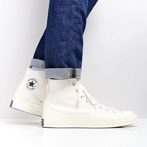 Converse Chuck Taylor All Star 70 Hi Shoes – Urban Industry