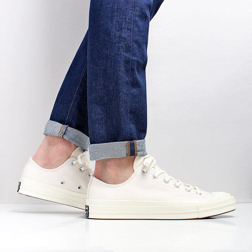 Converse Chuck Taylor All Star 70 Ox Shoes