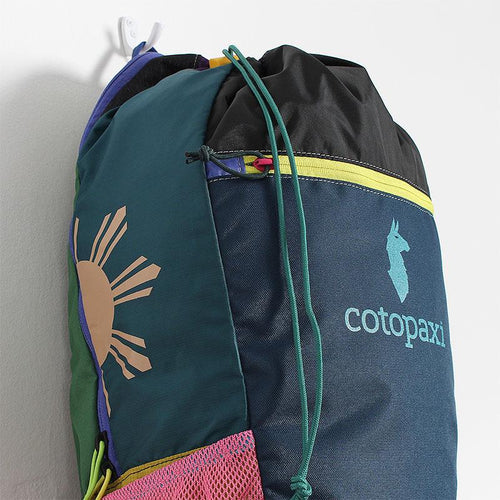 Cotopaxi Luzon 24L Backpack