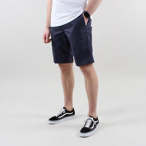 Dickies Slim Straight Work Shorts – Urban Industry